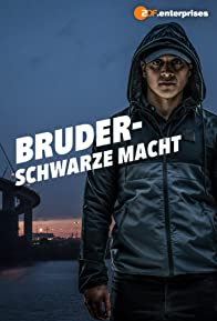 Primary photo for Bruder: Schwarze Macht