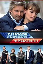 Flikken Maastricht Poster - TV Show Forum, Cast, Reviews
