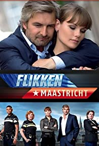 Primary photo for Flikken Maastricht