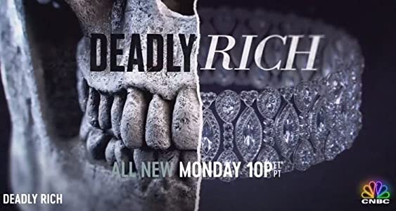 Yahoo downloadable movies Deadly Rich [1920x1280]