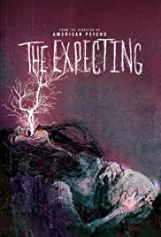The Expecting : Season 1 COMPLETE WEBRip 720p | GDRive | MEGA | Single Episodes