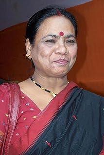Chetana Das Picture