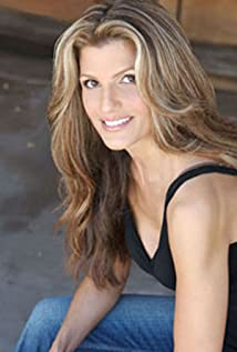 Gina Fricchione Picture