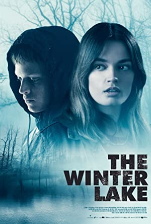 Download The Winter Lake Full Movie