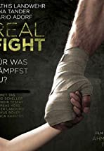 Real Fight