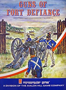 Download Guns of Fort Defiance full movie in hindi dubbed in Mp4