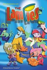 The Lampies (2001)