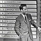 The Dick Clark Show (1958)