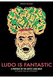 Ludo Is Fantastic
