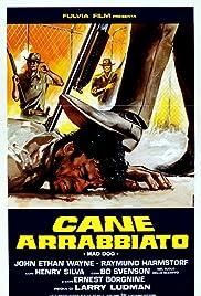 The Manhunt(1984) Poster - Movie Forum, Cast, Reviews