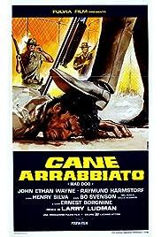 Cane arrabbiato (1984) film en francais gratuit