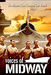 Primary photo for Voices of Midway
