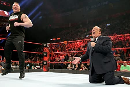 download mp4 wwe