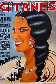 Gitanes (1932)