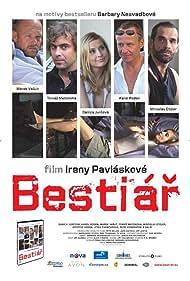 Bestiár (2007)