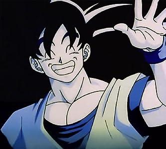 Watch free uk movies Goku's Decision by [iPad]