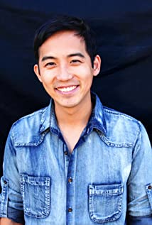 Jimmy Wong Picture