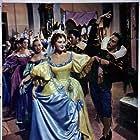 Jolanda la figlia del corsaro nero (1953)