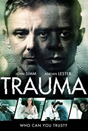Trauma (TV Mini-Series 2018– ) - IMDb