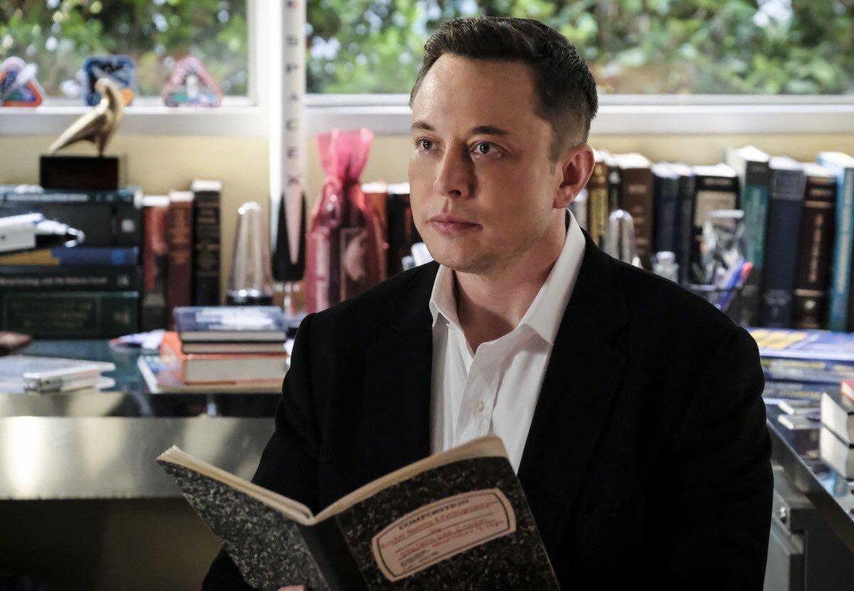 Joven Sheldon 1×06 – Un parche, un módem y un Zantac