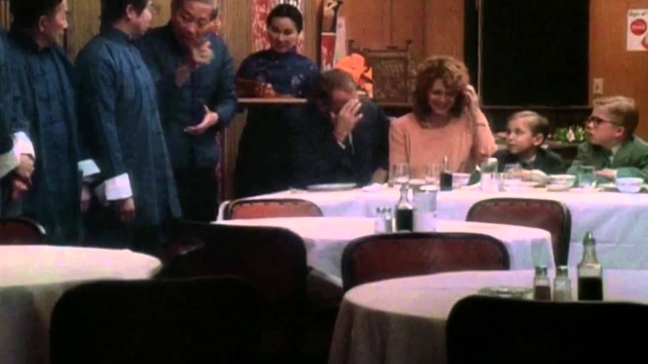 a christmas story 1983 - What Year Did A Christmas Story Take Place