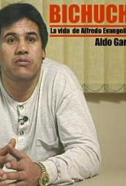 Bichuchi, la historia de Alfredo Evangelista Poster