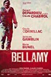 HuffPost Review: Inspector Bellamy