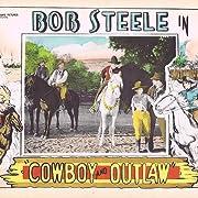 Obituary steele outlaw bobby Living Canvas