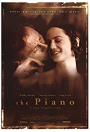 Download The Piano (1993) Movie