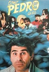 Como Pedro por su casa (1985)