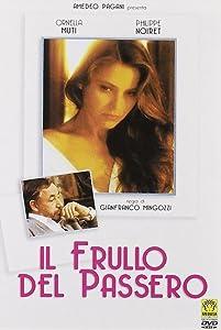 Adult divx movie downloads Il frullo del passero Italy [h264]