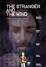 The Stranger And The Wind