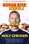 'Super Size Me 2' Trailer: Morgan Spurlock Aims To Create A 100% Honest Food Experience