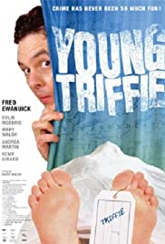 Young Triffie's Been Made Away With (2006) Poster - Movie Forum, Cast, Reviews