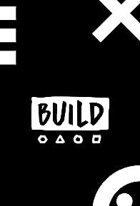 Primary photo for Build