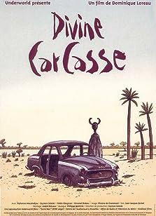 Divine carcasse (1998)