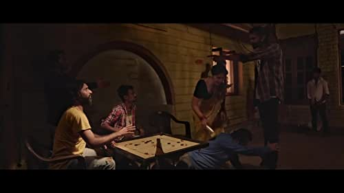 The Hundred Bucks is a 2020 Indian film directed by Dushyant Pratap Singh. The film stars Kavita Tripathi and Dinesh Bawra in lead.
