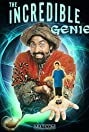 The Incredible Genie (1999) Poster