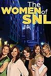 The Women of SNL (2010)