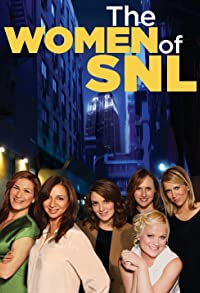 Primary photo for The Women of SNL