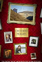 Crooked Frames
