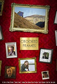 Primary photo for Crooked Frames