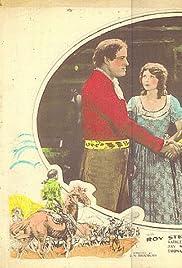 ##SITE## DOWNLOAD Daniel Boone Thru the Wilderness (1926) ONLINE PUTLOCKER FREE