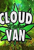Cloud Van Tales