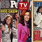 Barry Gibb, Maurice Gibb, Robin Gibb, and The Bee Gees in The Bee Gees: How Can You Mend a Broken Heart (2020)