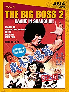 Movie mkv download Jie quan da dong kau by Joseph Kong [480p]