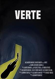 Verte (2018)