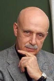 Dmitry Barshevsky Picture