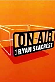 On-Air with Ryan Seacrest (2004)
