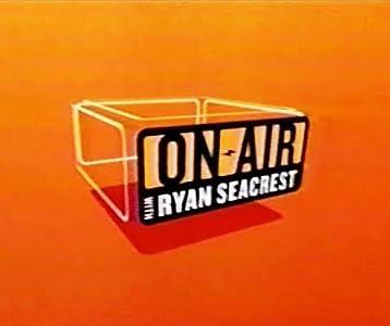 Voksen hd filmnedlastinger On-Air with Ryan Seacrest: Episode dated 2 July 2004 [720x400] [720x576] [480x320] by Laura Slobin